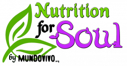 Nutrition For Soul